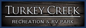 Visit the Turkey Creek Park website